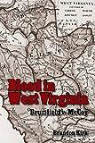 Blood In West Virginia:  Brumfield v. McCoy