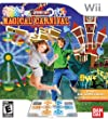 Active Life: Magical Carnival with Mat - Nintendo Wii