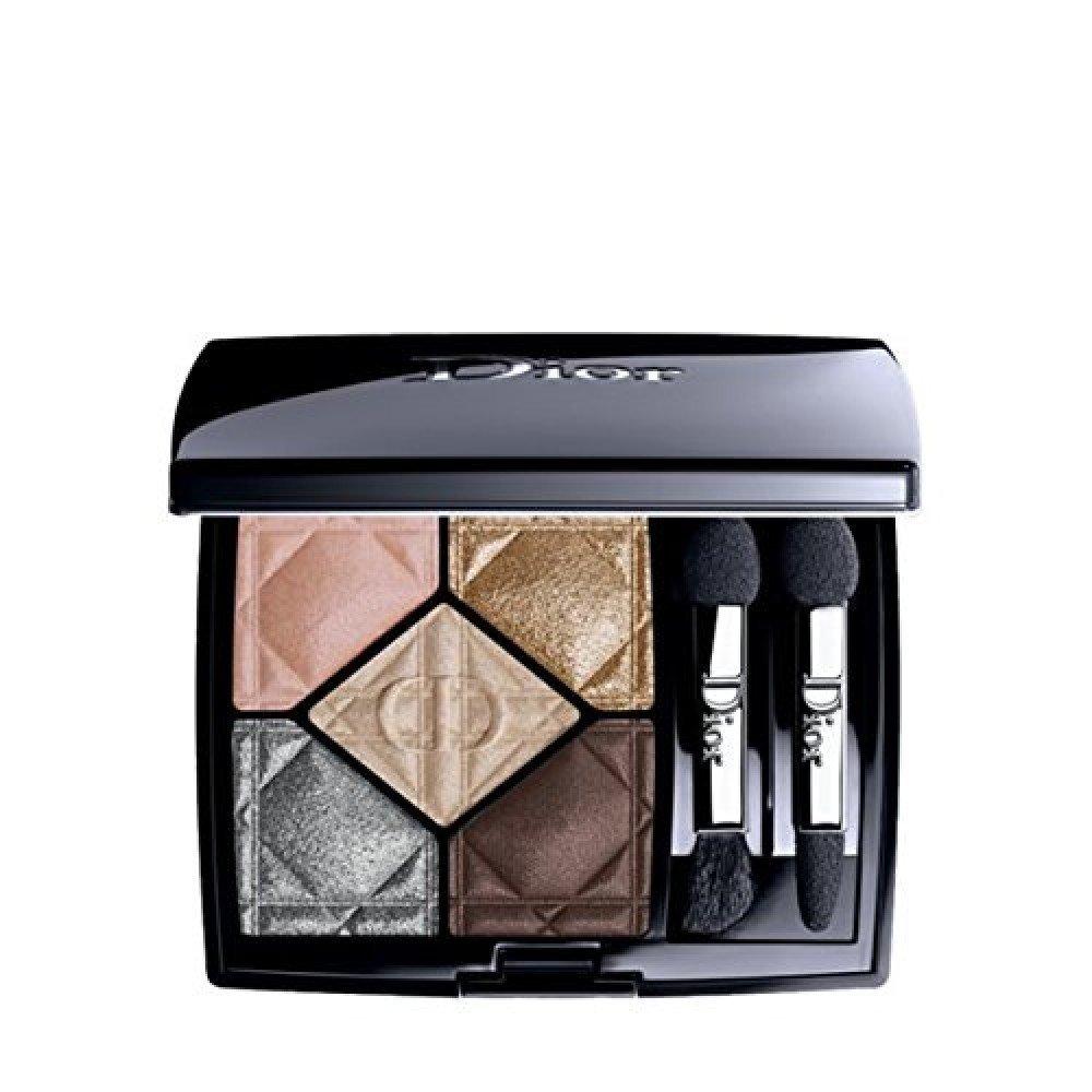 Dior 5 Couleurs Palette 567 New - 7 gr 227028/567