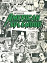 Anthologie American Splendor : Volume 2 par Pekar