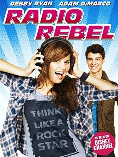 Radio Rebel - Unüberhörbar Film