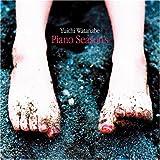 Piano Season's