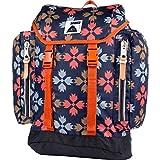 Poler Men's Rucksack Backpack, Bear Paw, One Size