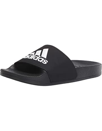 b3df99521954 adidas Adilette Shower Slide - Kid s Swimming