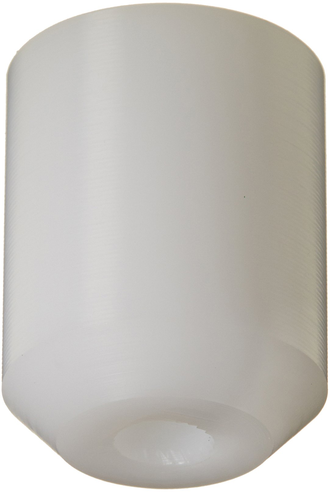 Eppendorf 022639528 Cushions for Swing-Bucket Rotors, 8 x 15ml Conical Tubes