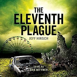 The Eleventh Plague Audiobook