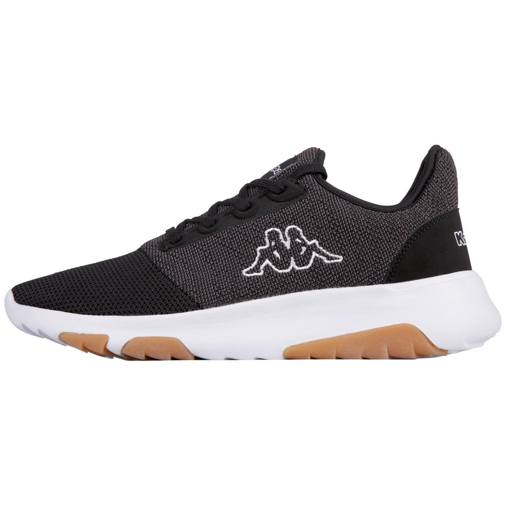 Kappa Share, Zapatillas Unisex Adulto
