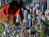 SimCity 4 - Mac