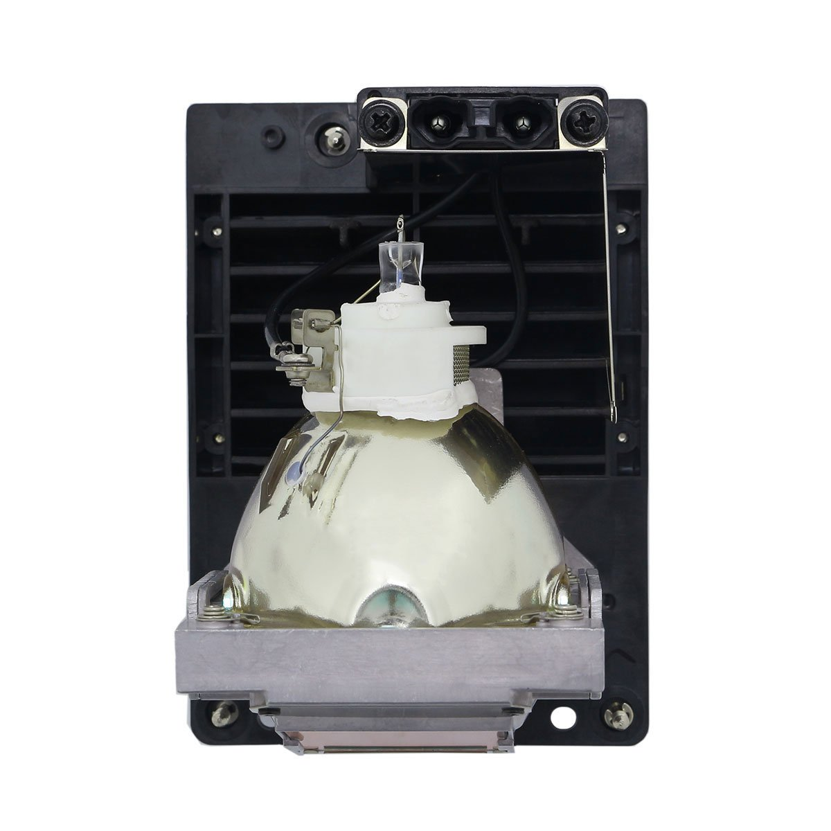 XpertMall Replacement Lamp with Housing for NEC MT1056 with Ushio Bulb Inside