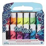 DohVinci Deco Pop Complete Refill Collection