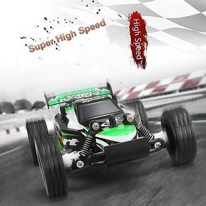 FSTgo  product image 3