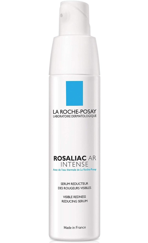La Roche-Posay Rosaliac AR Intense Visible Redness Reducing Serum, 1.35 Fl oz.