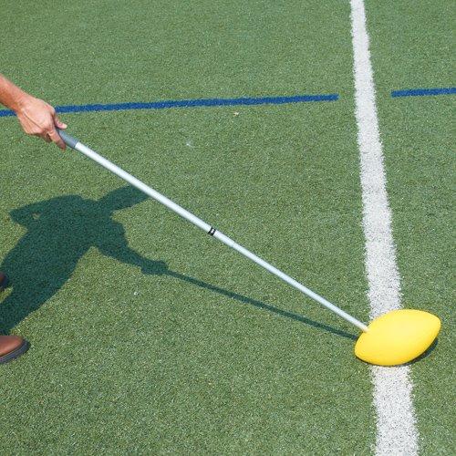 BSN Sports Pro Down Snapper ()