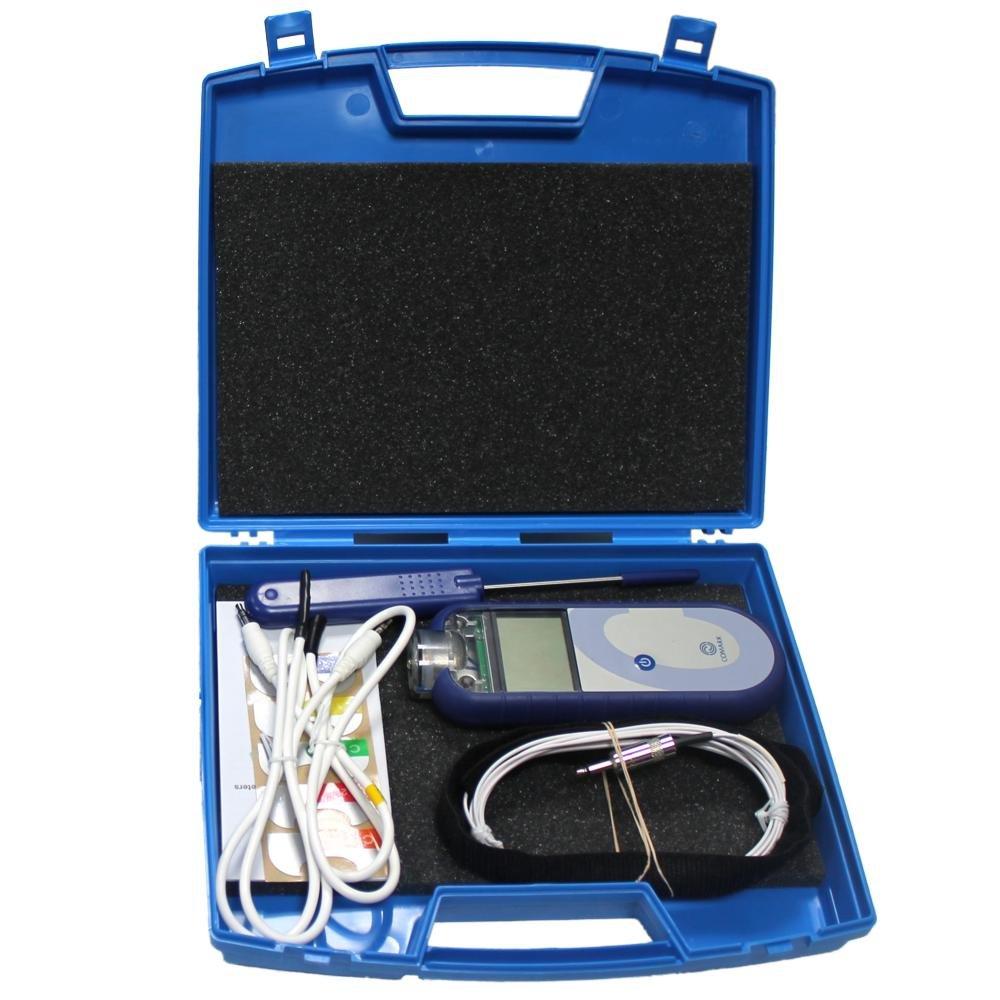 Comark C12 Legionella Thermometer Kit (in Presentation Case)