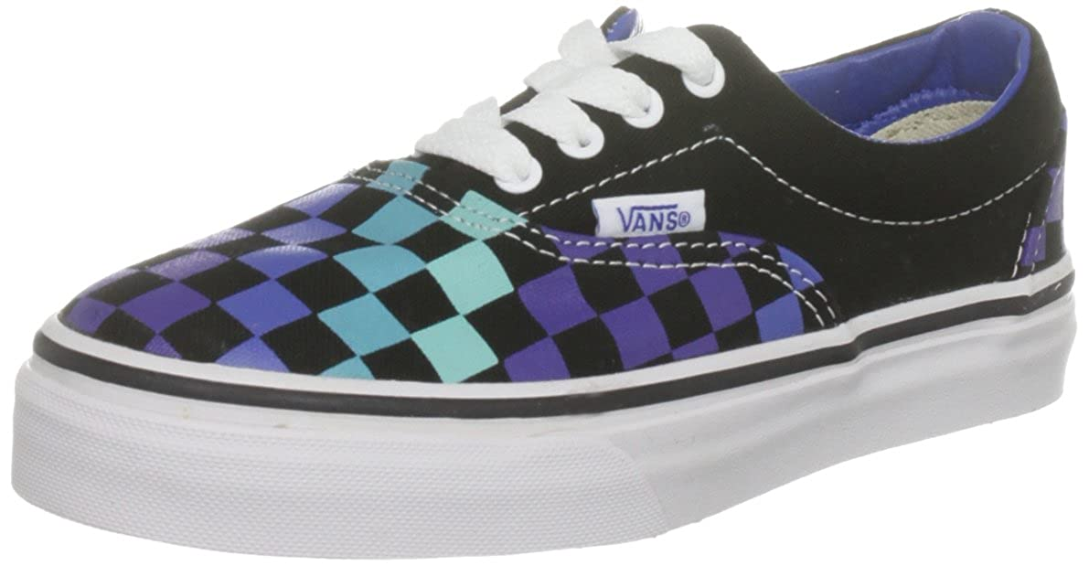 全ての [バンズ] 10 スニーカー Women's AUTHENTIC (Pig Suede) VN0A38EMU5O Blue レディース B004V7PJXG レディース 10 M UK|Multi Check Black/Nautical Blue Multi Check Black/Nautical Blue 10 M UK, 大好き:69499688 --- svecha37.ru