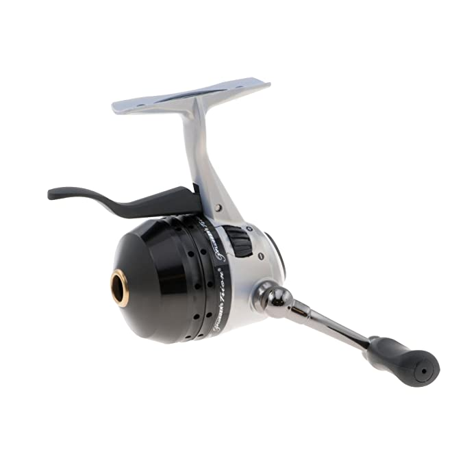 Best Spincast Fishing Reels : Pflueger Trion Spincast Reel