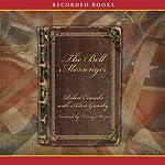 The Bell Messenger | Robert Cornuke