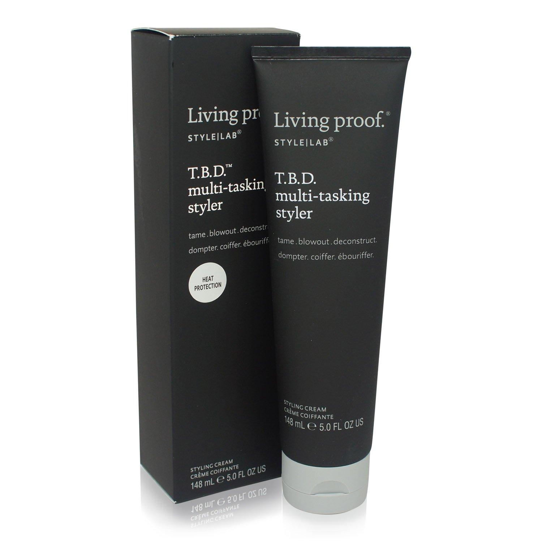Living Proof Style Lab T.B.D. Multi-Tasking Styler, 5 Fluid Ounce