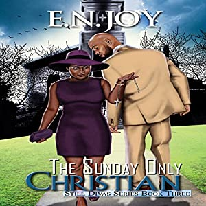 The Sunday Only Christian Audiobook