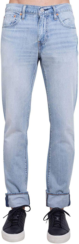 Levis/® 511 Slim Jean