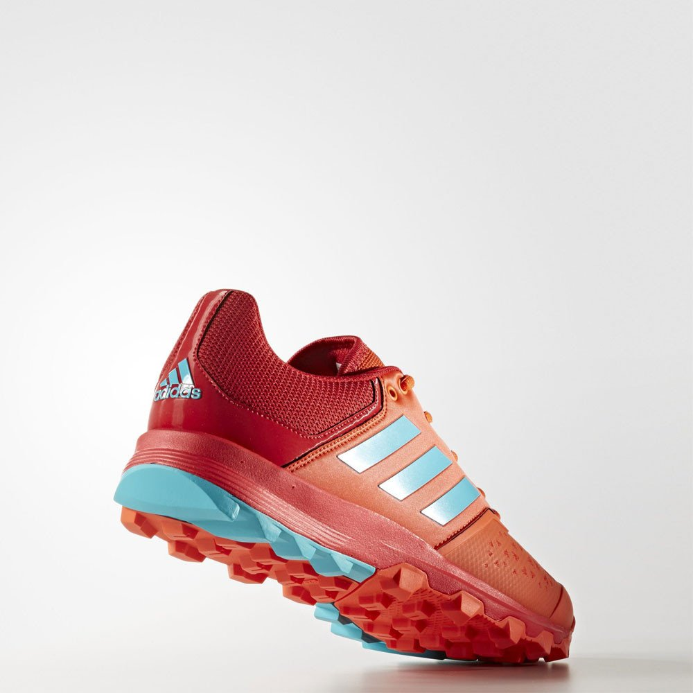 hockey shoes adidas womens