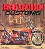 Custom Motorcycles, Friedman Staff, 1567995209