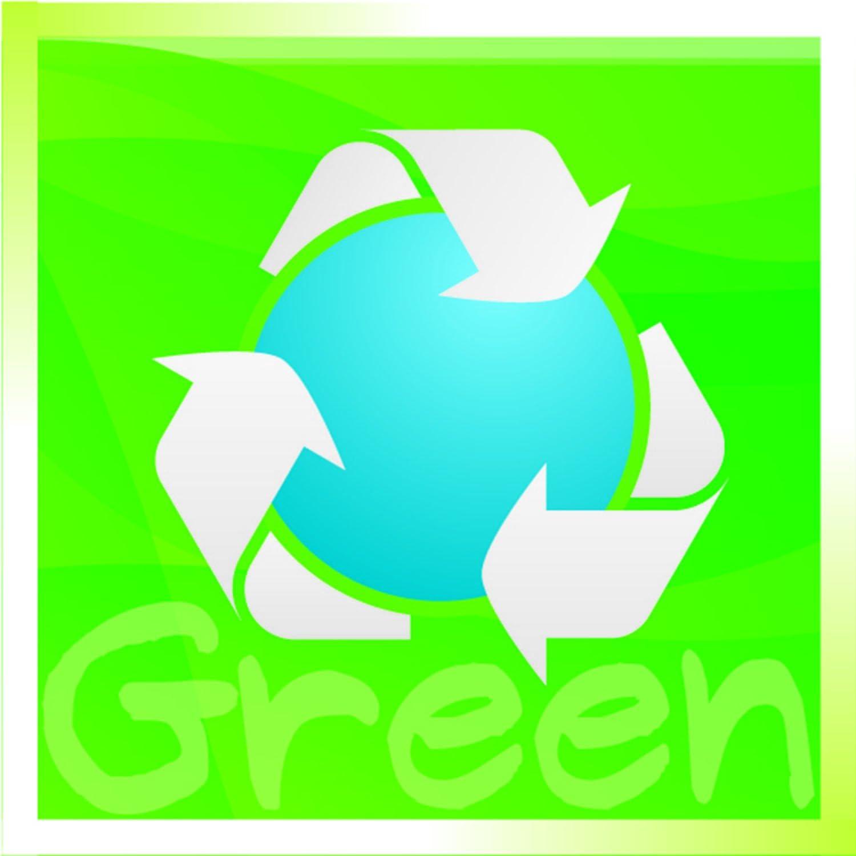 Maped Office Greenlogic Half Strip 353410 Agrafeuse 24//6-26//6 400 Agrafes