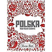 Polska: New Polish Cooking