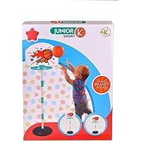 Sunman Ayarlanabilir Basketbol Potası Oyun Seti 84
