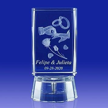baf97a73044 Amazon.com: Engagement Ideas (12 PCS) Gifts Bridal Shower Wedding ...