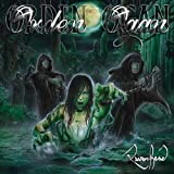 Ravenhead (Limited Edition) by Orden Ogan (2015-08-03)