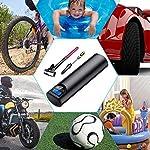 4YANG-Pompa-pneumatica-Portatile-150PSI-Pompa-Portatile-Auto-elettrica-Gonfiatore-Ricaricabile-2000mAh-Illuminazione-di-Emergenza-a-LED-Digitale-per-AutoBiciclettaMotoPneumaticiPalla