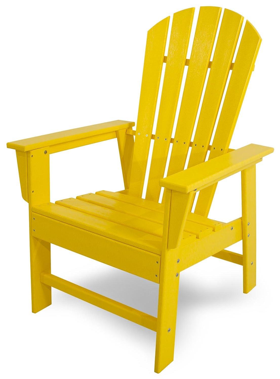 Ratana Patio Set: World Class Outdoor Furniture
