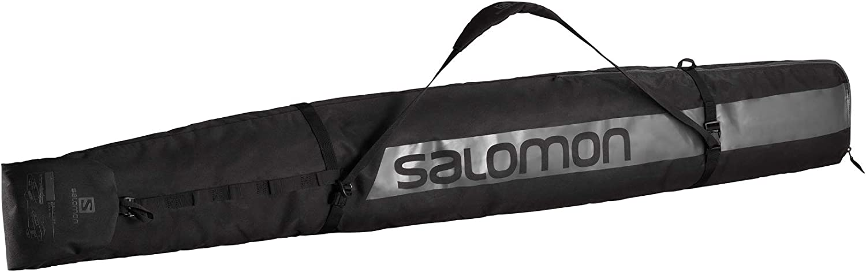 Salomon ORIGINAL 1 PAIR SKISLEEVE Funda para esqu/ís