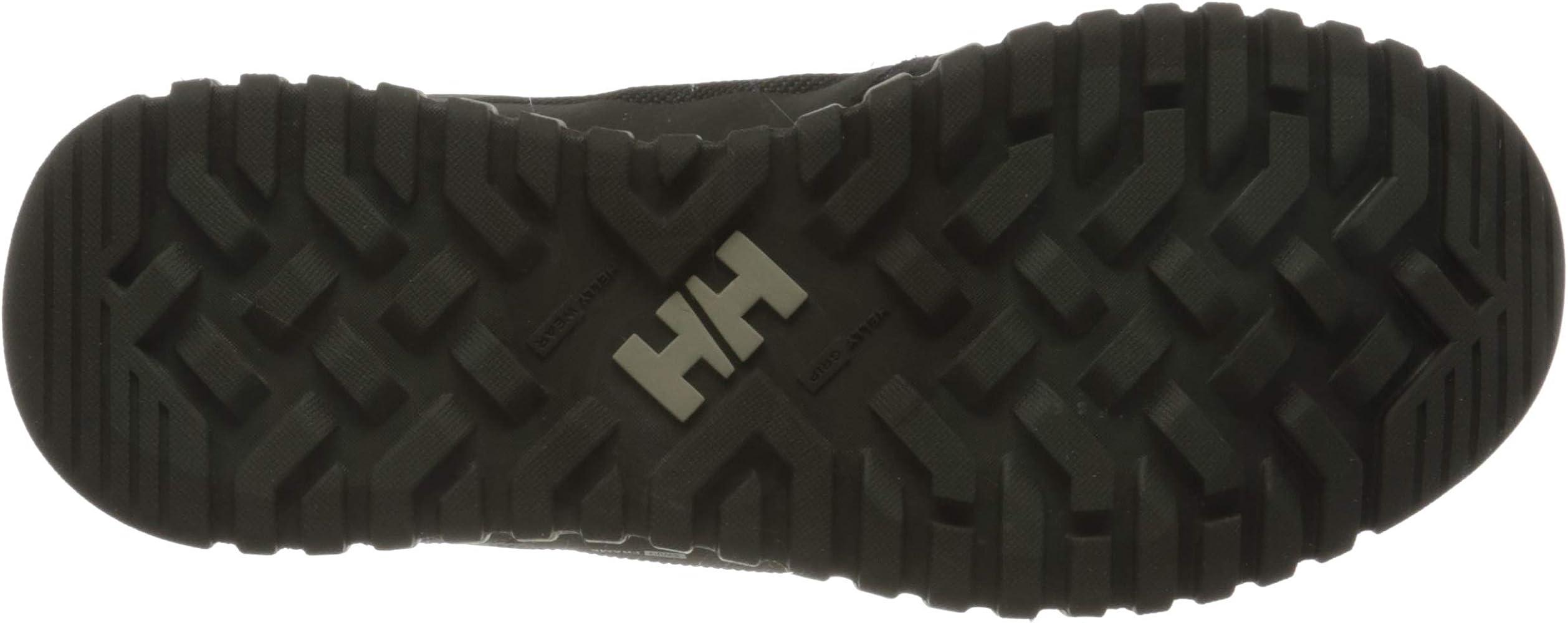 Helly Hansen Herren Seasand Hp 11323/_691 Badeschuhe