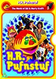 H.R. Pufnstuf - The Complete Series [1969] [DVD]