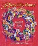 Bless This House, Ann Wall Frank, 0809231972
