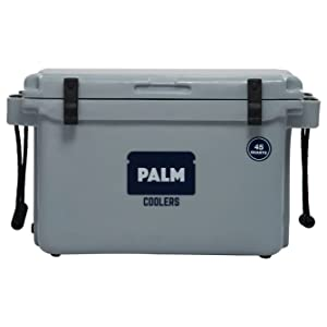 best ice chest