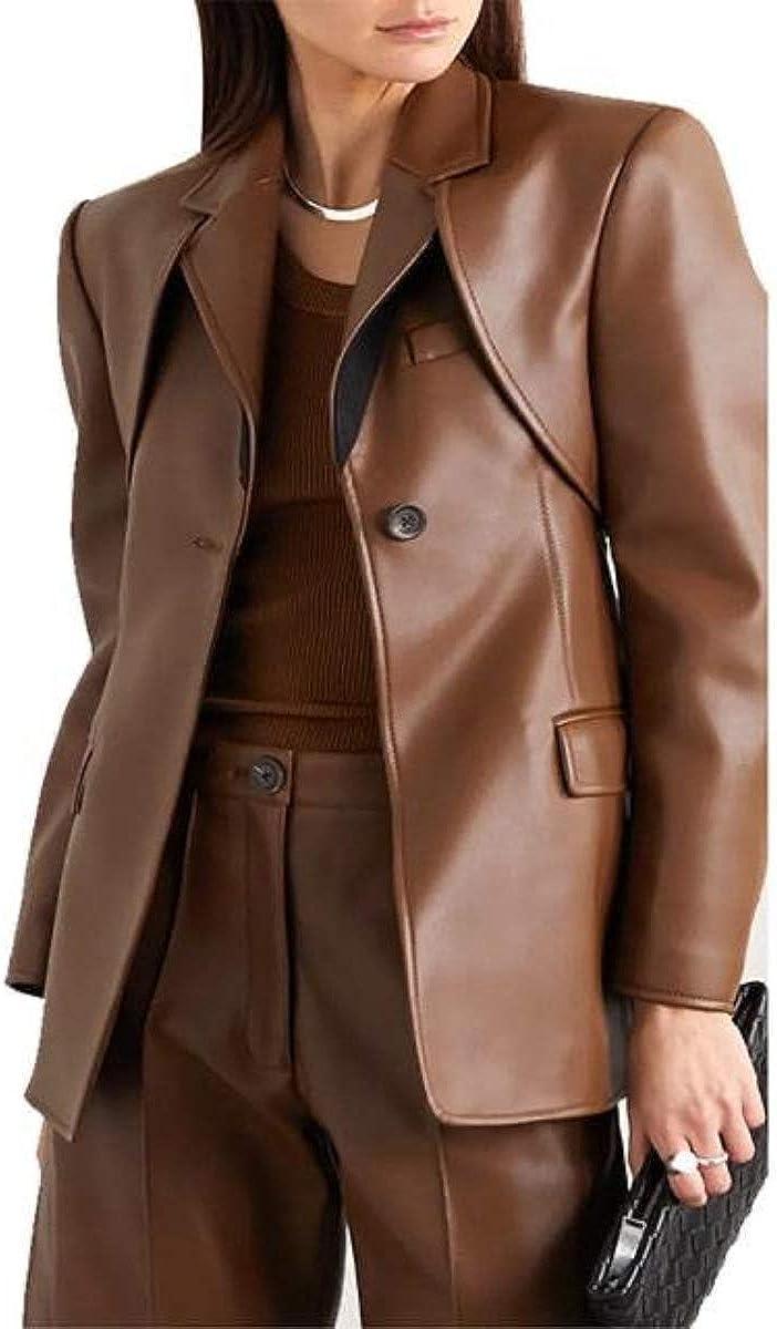 Winter Coat Short Jacket Party Jacket Handmade Women Jacket Fashion Blazer Formal Blazer Designer Jacket ConceptBG