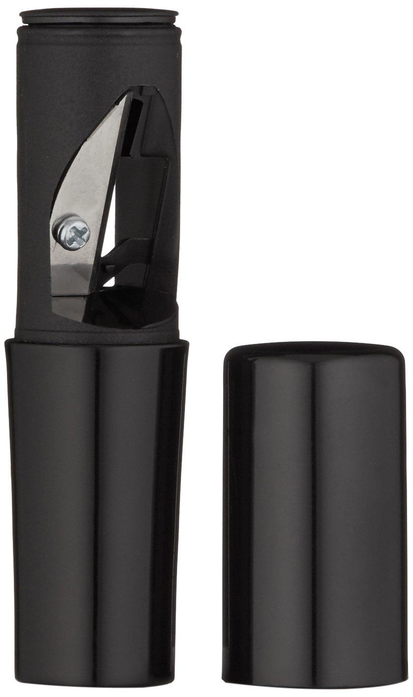 Glo Skin Beauty Suede Matte Crayon - Sorbet - Chunky Longwear Lip Stick Pencil, 7 Shades | Cruelty Free by Glo Skin Beauty (Image #7)