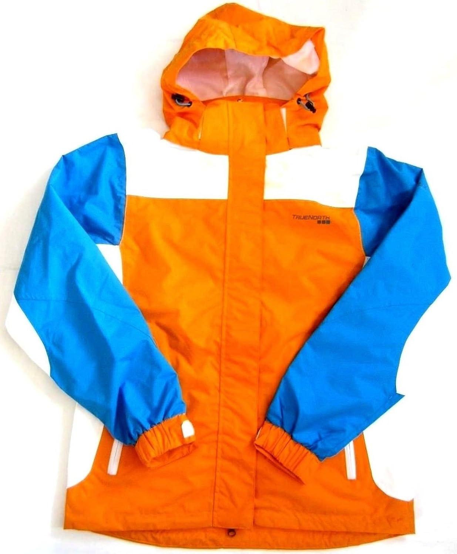 TrueNorth Damen Winterjacke Sport Größe M Bekleidung