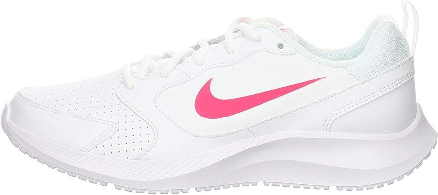 Nike Todos, Zapatillas de Running para Mujer: Amazon.es: Zapatos y complementos