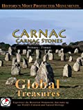 Global Treasures - Carnac - Bretangne, France