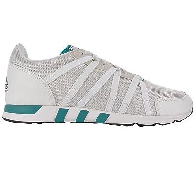 d31a94c58d72 adidas Originals Equipment Racing 93 Herren Schuhe Weiß Sneaker Fashion  Turnschuhe  Amazon.de  Schuhe   Handtaschen