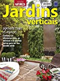 capa de Jardins Verticais - Volume 1