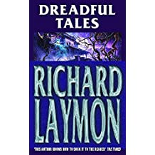Dreadful Tales