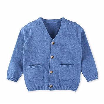 b266b37ecac01 ベビー服 カーディガン ニットセーター コート 子供服 新生児 春 秋 100%コツトン 長袖 女の子 男の子