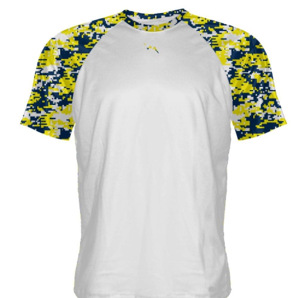 01e168f42 LightningWear Camouflage Basketball Shooting Shirts 4c7fd1 - xcfjkh ...