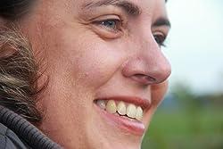 Anna Ruch