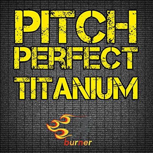 titanium-workout-fitness-remix-from-the-pitch-perfect-movie-soundtrack